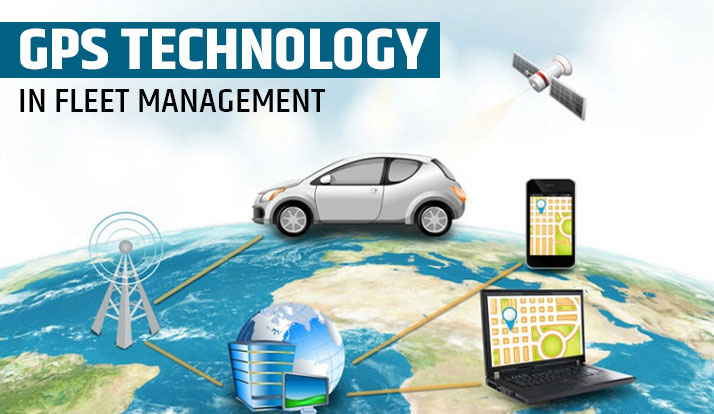 What is the importance of GPS Technology in Fleet Management